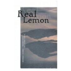 Beck《Real Lemon》